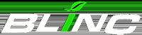 Logo Blinc.cleaning